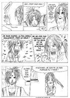 L'héritier : Chapitre 2 page 2