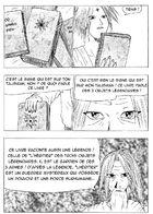 L'héritier : Chapitre 2 page 4