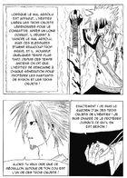 L'héritier : Chapitre 2 page 5