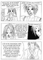 L'héritier : Chapitre 2 page 6