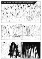L'héritier : Chapitre 2 page 8