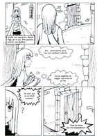 Jace, Ghost Hunter : Chapitre 1 page 2