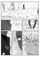Dragon and Weed: Origins : Chapitre 75 page 2
