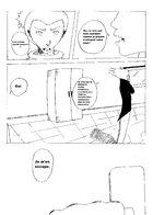 Buch Démon's : Chapitre 1 page 1