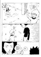Buch Démon's : Chapitre 1 page 2
