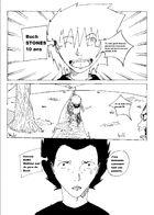 Buch Démon's : Chapitre 1 page 3