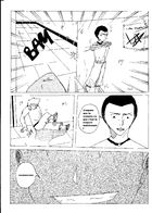 Buch Démon's : Chapter 1 page 4