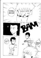 Buch Démon's : Chapitre 1 page 5