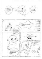 Buch Démon's : Chapitre 1 page 9