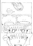 Buch Démon's : Chapitre 1 page 10
