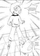 Buch Démon's : Chapitre 1 page 11