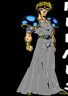 Saint Seiya Ultimate : Chapitre 2 page 10
