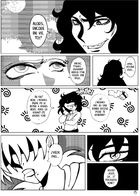 HELLSHLING : Chapitre 1 page 16