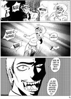 HELLSHLING : Chapitre 1 page 5