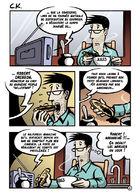 C.K. : Chapitre 1 page 2