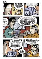 C.K. : Chapitre 1 page 5