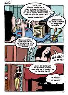 C.K. : Chapitre 1 page 7
