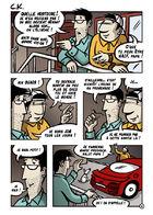 C.K. : Chapitre 1 page 8