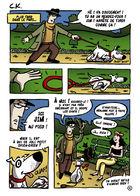C.K. : Chapitre 1 page 9