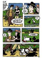C.K. : Chapitre 1 page 12
