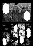 FUNKsylvania : Capítulo 1 página 3