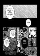 Lust : Chapitre 1 page 1
