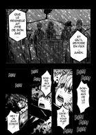 Lust : Chapitre 1 page 3