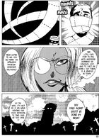 HELLSHLING : Chapitre 1 page 20