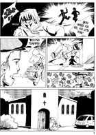HELLSHLING : Chapitre 1 page 2