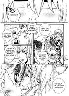 Run 8 (dark fantasy) : Chapitre 12 page 3