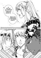Run 8 (dark fantasy) : Chapitre 12 page 4