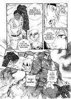 Run 8 (dark fantasy) : Chapitre 12 page 5