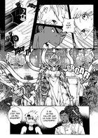 Run 8 (dark fantasy) : Chapitre 12 page 6
