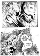 Run 8 (dark fantasy) : Chapitre 12 page 13