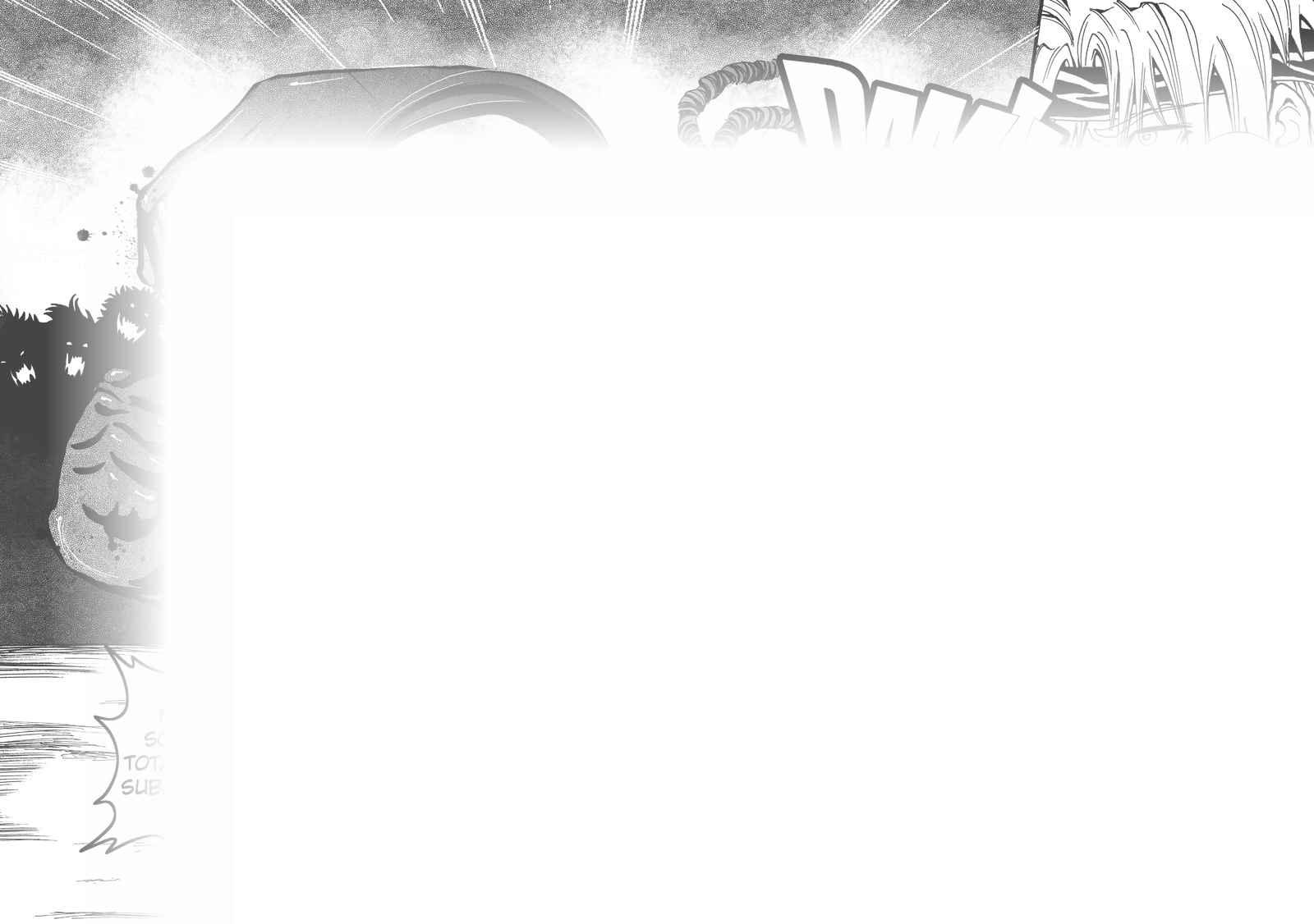 Run 8 (dark fantasy) : Chapitre 12 page 19