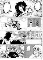 HELLSHLING : Capítulo 1 página 12