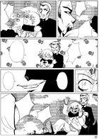HELLSHLING : Capítulo 1 página 13