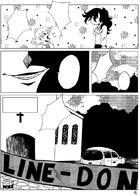 HELLSHLING : Capítulo 1 página 17