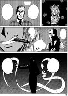 HELLSHLING : Capítulo 1 página 19