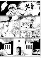HELLSHLING : チャプター 1 ページ 2