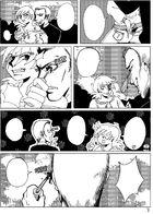HELLSHLING : Capítulo 1 página 8