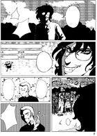 HELLSHLING : Capítulo 1 página 9