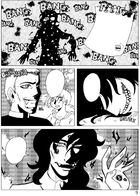 HELLSHLING : Capítulo 1 página 10