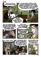 C.K. : Chapitre 2 page 2