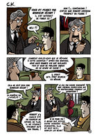 C.K. : Chapter 2 page 3