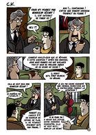 C.K. : Chapitre 2 page 3