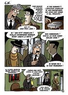 C.K. : Chapitre 2 page 4