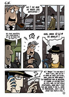 C.K. : Chapter 2 page 5