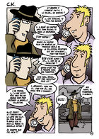 C.K. : Chapitre 2 page 7