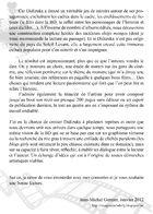 Cut Off : Chapitre 1 page 5